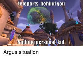 Warcraft Memes - wow sapped memes 21