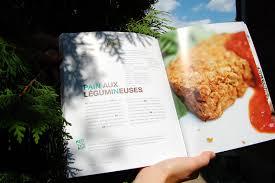 livre de cuisine pour d utant livre de cuisine pour debutant uteyo