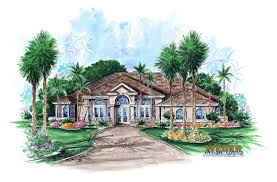 french colonial house plans southern contemporary house plans luxury southern floor plans