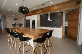 award winning dream kitchens brisbane kitchen gallery