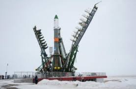progress ms 05 docks with iss following soyuz u swansong