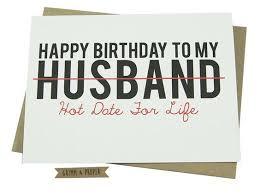 the 25 best husband birthday wishes ideas on pinterest birthday