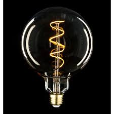 Bulb Light Fixture Light Bulbs Led Filament Fluorescent And Decorative Bulbs