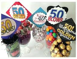 50th birthday party ideas 50th birthday party ideas best decorations on birday for women