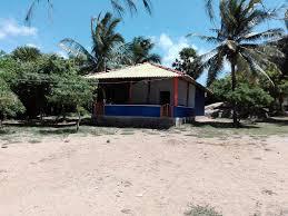 beach bungalows u0026 beach camping kirinda sri lanka booking com