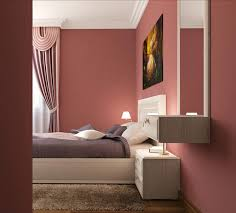 Best Neutral Bedroom Colors - best rose color paint for bedroom neutral bedroom colors rose
