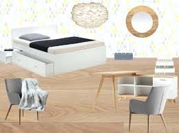chambre commerce geneve inspiration chambre ado fille chambre ado inspiration 39 reims