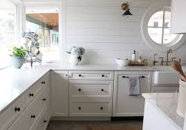 bugs coming from new kitchen cabinets pictures and its important function small kitchen remodel reveal the inspired room