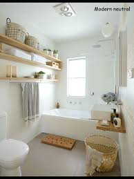 simple small bathroom ideas small simple bathroom design evisu info
