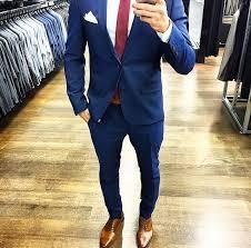 best 25 blue suit shoes ideas on pinterest mens suits style