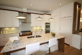 Calgary Kitchen Cabinets Choosing A Calgary Cabinet Store