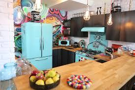 kitchen awesome house plans kitchen design interior decoration