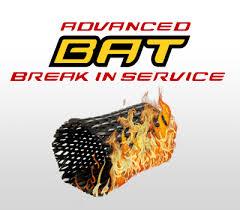 hot softball bats heat treated advanced baseball bat in s ultimate sports