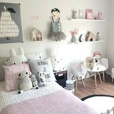 décoration pour chambre bébé idee de deco chambre decoration d interieur moderne deco chambre