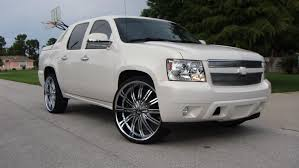 2008 chevrolet avalanche view all 2008 chevrolet avalanche at