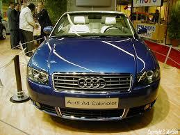 audi a4 convertible 2002 audi a4 cabriolet 2002 wallpaper