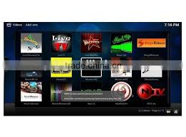 android tv box channels list iptv channels list android tv box iptv channels list