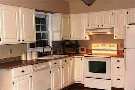 kitchen wall colors with maple cabinets kitchen white kitchen cabinets with dark floors what color
