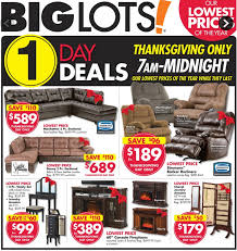 big lots tv stand with fireplace binhminh decoration