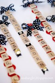712 best images about christmas crafts on pinterest scrabble