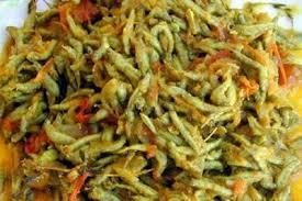 cuisine ile de la reunion tradition culinaire de l île de la réunion océan indien appeler