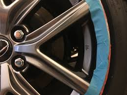 lexus is250 f sport for sale mn how to fix curb rash and touch up lexus f sport wheels for 15