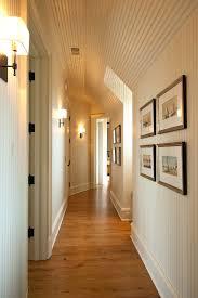 Nautical Bathroom Vanity Lights Sconce Wall Sconce With On Off Switch Bathroom Vanity Light With