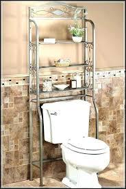 bathroom space saver ideas bathroom space savers excellent oak bathroom space saver