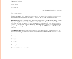 simple resume sle for fresh graduate pdf converter resume cover letter pdf images cover letter sle