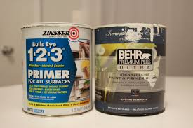 Best Paint For Cabinets Best Primers U0026 Paints For Cabinets Furniture U0026 Fireplaces The