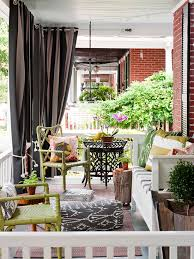 Veranda Living Outdoor Rugs Veranda Living Indoor Outdoor Rug 10 Beautiful Front Porch Ideas
