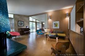 Best Interior Designer by The Finest Dallas Interior Designers As Discussed By Realtor