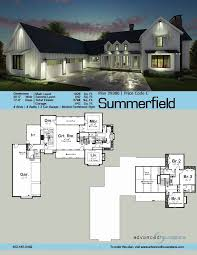 best modern house plans l shaped ranch house plans beautiful 291 best modern ranch images