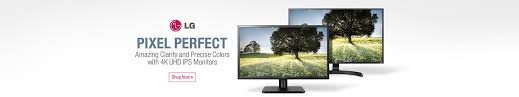 amazon and new egg black friday and cyber monday monitors computer monitors newegg com