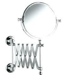 Extending Bathroom Mirrors | extending bathroom mirror photo 4 of 8 absolutely smart extending