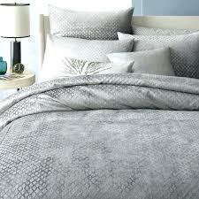 Linen Duvet Cover Australia Youlinen Duvet Cover Set Light Gray Grey Linen Quilt Australia