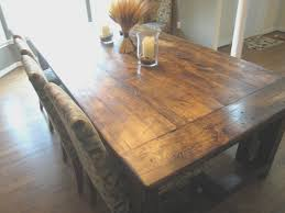 dining room top making your own dining room table images home