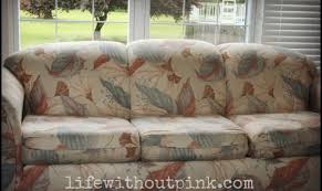 sure fit reclining sofa slipcover sure fit lexington sofa slipcover okaycreations net