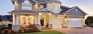 links residential new jersey real estate u0026 homes for sale