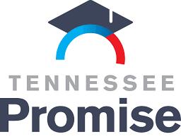 tn promise scholarships