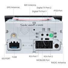 1999 subaru legacy outback stereo wiring diagram gandul 45 77 79 119