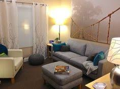 58 best Private Practice Office images on Pinterest  Counseling