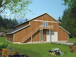 21 best outbuilding plans images on pinterest garage plans