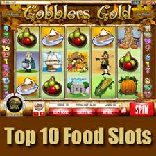 thanksgiving slots top 10 thanksgiving food themed slots part 2