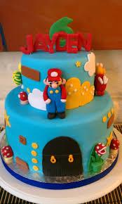 90 best dulce cakes images on pinterest cake decorating cake