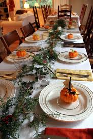 thanksgiving table decorations inexpensive 27 best flower power images on pinterest flower arrangements