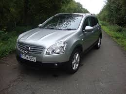 nissan almera zero down payment used nissan qashqai 2 cars for sale motors co uk