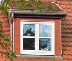 Home Wooden Windows Design Brilliant House Window Images Outstanding 20 Given Inspiration