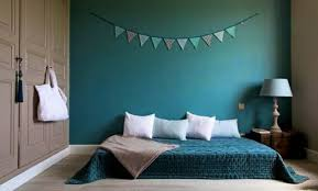 chambre noir et turquoise chambre noir et turquoise affordable conception stickers muraux