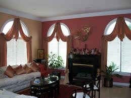 home lillian interior company